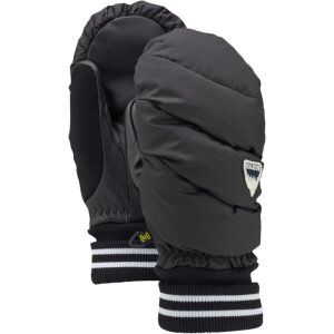Burton Womens Warmest Mitt