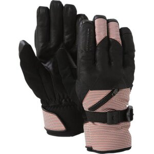 Burton Gondy Glove