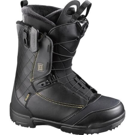 Salomon Womens Pearl