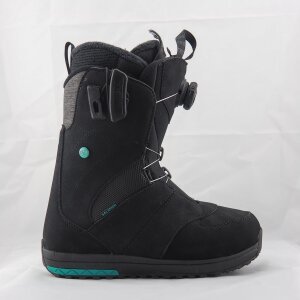 Women Snowboard Boots , Page 4