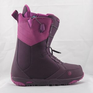 Burton Womens Limelight