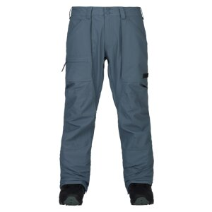 Burton Southside Pant Slim Fit