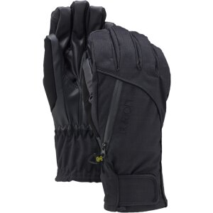 Burton Womens BAKER 2-IN-1 UNDER GLOVE 2018 S