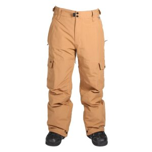 Ride Phinney Pant