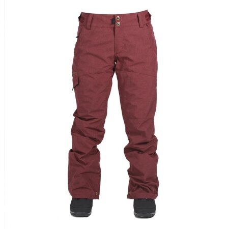 Ride Womens Roxhill Pant
