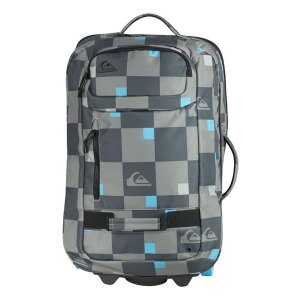 Quiksilver Circuit Trolley 45L 2018