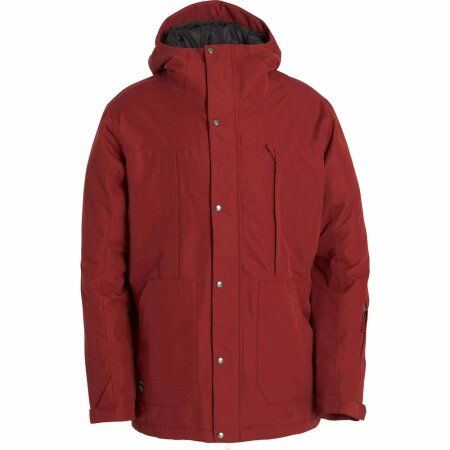 Billabong North Pole Snow Jacket