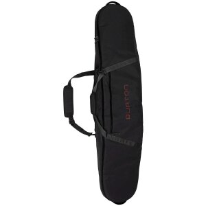 Burton Gig Bag Boardbag
