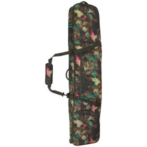 Burton Wheelie Gig Bag Boardbag 156cm