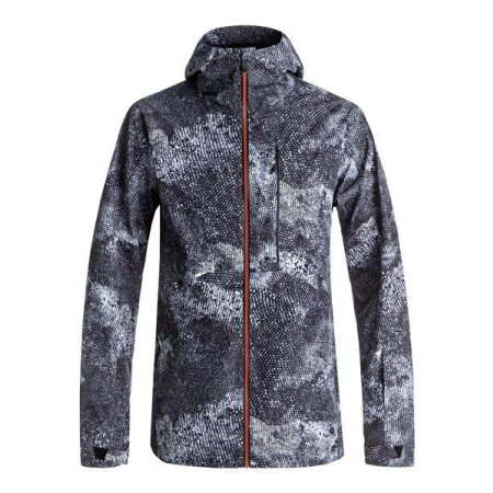Quiksilver Travis Rice Forever 2L GORE-TEX 2018