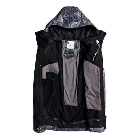 Quiksilver Travis Rice Forever 2L GORE-TEX
