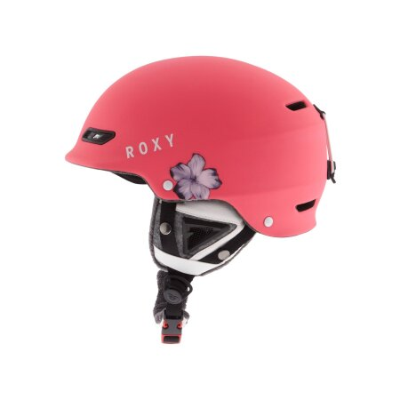 Roxy Power Powder
