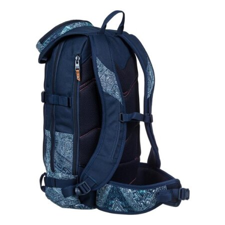 Roxy Tribute Snow Backpack