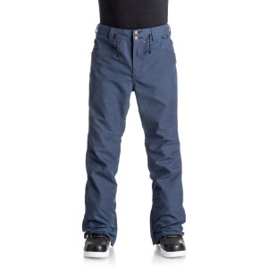 DC Relay Snow Pant  M