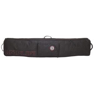 Amplifi Fender Bag 158cm