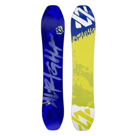 Völkl Alright Snowboard