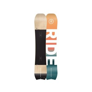 Ride Alter Ego Snowboard