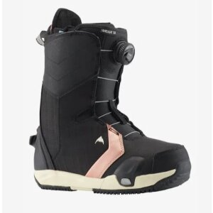 Burton Womens Limelight Step On Boot 2019