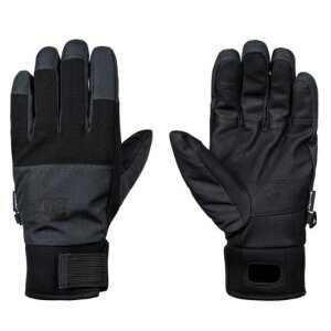 DC Industry Snowboard Gloves