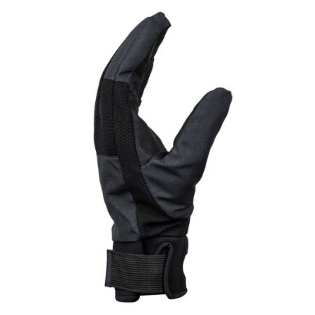DC Industry Snowboard Gloves  S