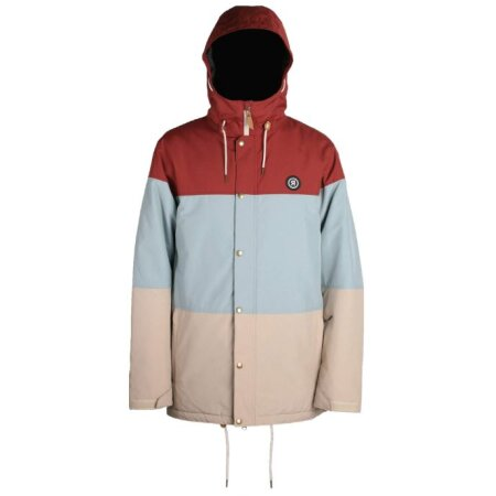 Ride Hawthorne Jacket  M