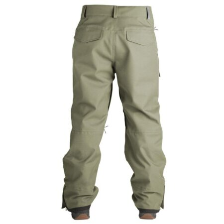 Ride Aurora Pant Shell  M