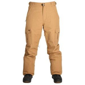 Ride Phinney Pant Shell 2019