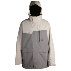 Ride Georgetown Jacket Shell