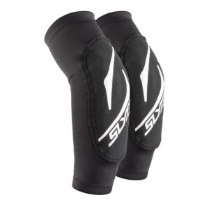Slytech Elbow Pads NoShock Lite 2019 S