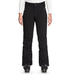 Roxy Womens Montana Snow Pants