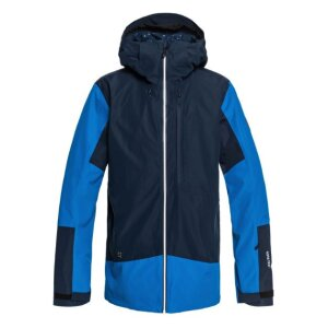 Quiksilver Forever 2L GORE-TEX Snow Jacket 2019