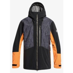 Quiksilver Travis Rice Stretch Jacket 2020