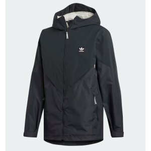 Adidas Premiere Riding Jacket Black 2020