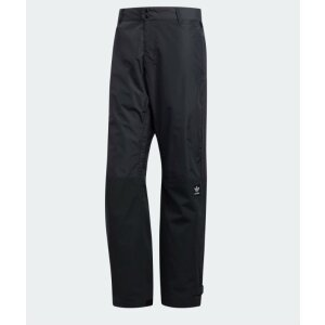 Adidas Riding Pants Black 2020