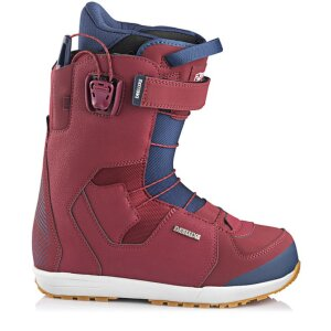 Deeluxe Deemon TF 2020 Burgundy