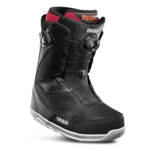 ThirtyTwo TM2 Double Boa Black 2020