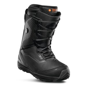 ThirtyTwo TM3 Black 2020