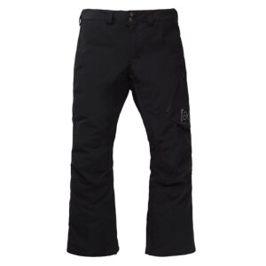 Burton [AK] Gore-Tex Cyclic Pant True Black 2021
