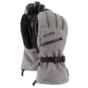 Burton Gore-Tex Glove Bog Heather 2021