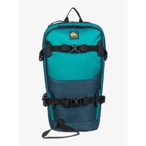 Quiksilver Oxydized 16L Everglade 2021