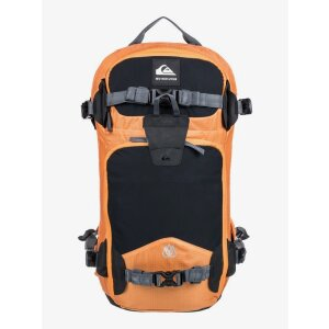 Quiksilver Travis Rice Platinum 24L Flame Orange 2021